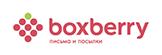 boxberry-logo