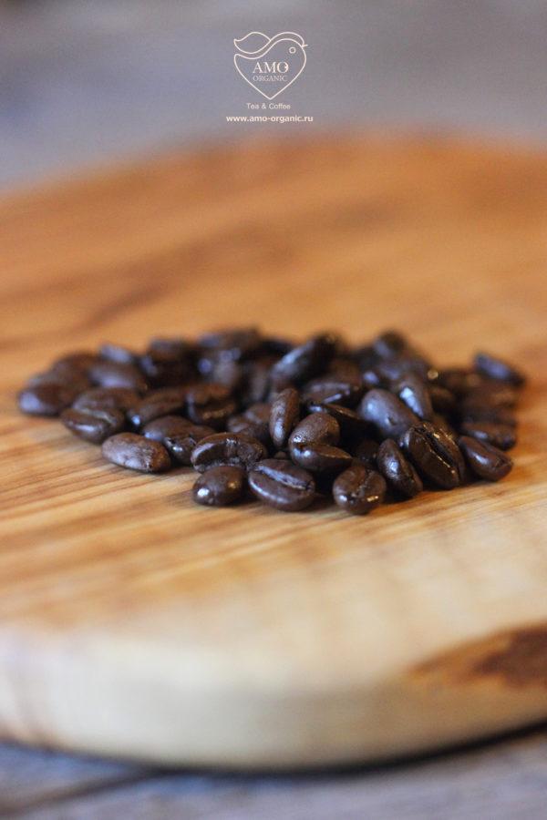 kofe iz meksiki amo organic v zernah