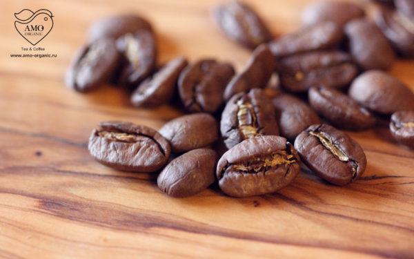 kofe iz nikaragua