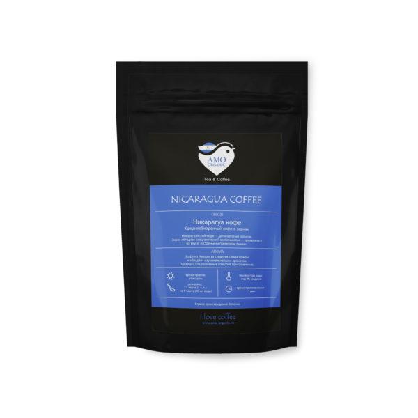 nikaragua-kofe-v-zernah