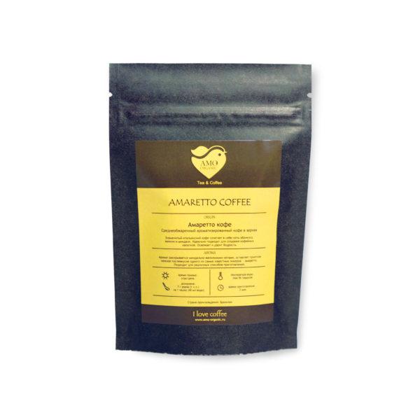 amaretto-kofe