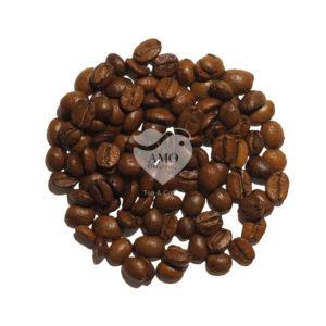 amaretto-kofe-kupit