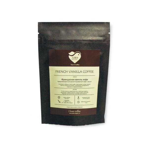 frantsuzskaya-vanil-kofe