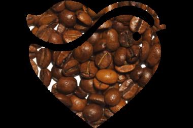 Кофе арабика зерновой
